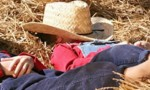 Perché dormiamo sui materassi? Scopri come è nato e si è evoluto il materasso!