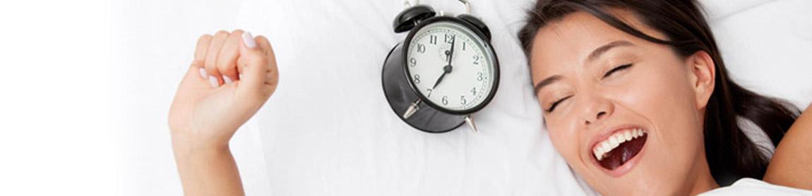 dormire-bene-e-svegliarsi-riposati