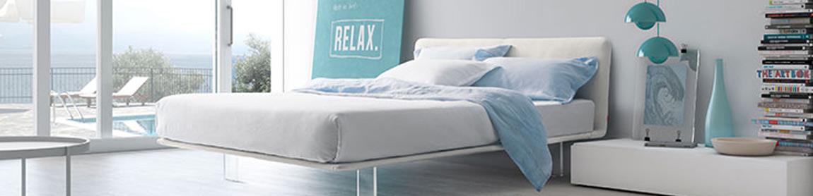 come-scegliere-camera-da-letto-bologna