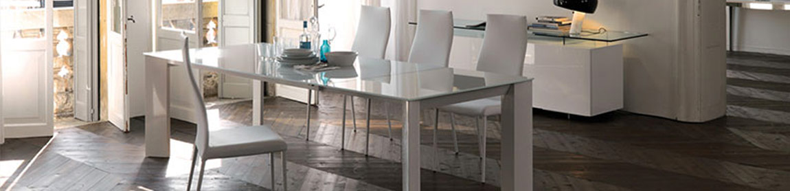 come-scegliere-tavolo-e-sedie-bologna