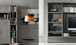 Come disporre i mobili del soggiorno