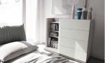 Vuoi una camera da letto moderna? Ecco alcuni consigli per la scelta del tuo arredamento!