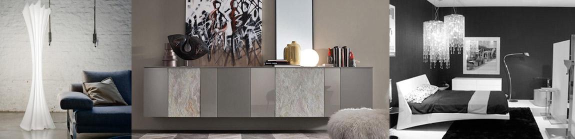 Vendita mobili Bologna e provincia | Passarini Arredamenti