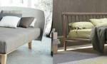 Quale tipo di letto matrimoniale è meglio scegliere?