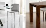 Tavolo per il soggiorno: come sceglierlo al meglio