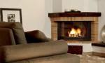 Consigli per la scelta di mobili ad angolo per soggiorno