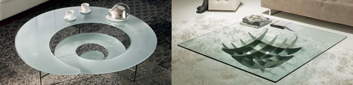 tavolini-design-moderni
