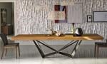 Perché acquistare tavoli e tavolini Cattelan?