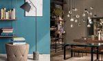 Perché scegliere le lampade Cattelan?