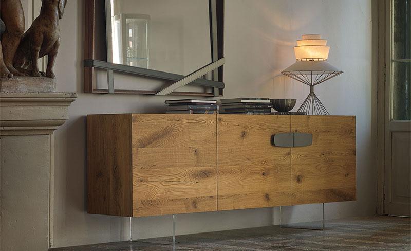 Madia in legno grezzo ta22 regardsdefemmes for Arredamento legno grezzo