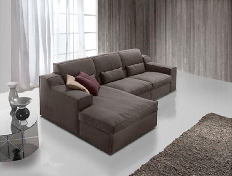 I divani migliori affordable divano letto chico sofa for Migliori divani