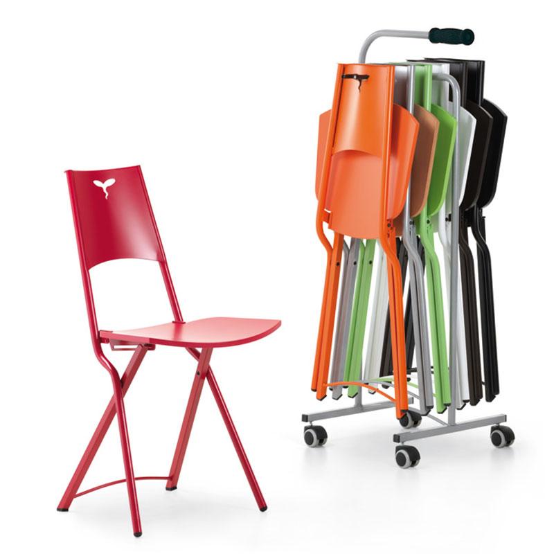 Vendita sedie bologna affordable sedie icf sedie with for Svendita sedie