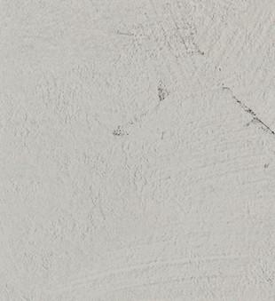 Cimant ash