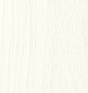 Bianco frassino ( extra )