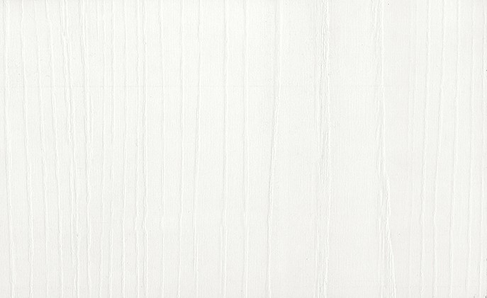 Frassino bianco (bianco poro aperto)