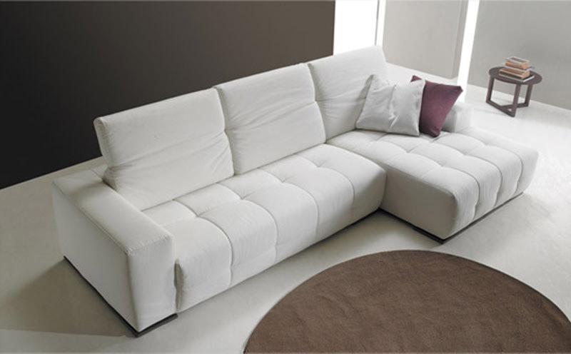 Dimensioni divano angolare | Passarini Bologna